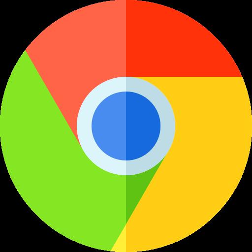 navegador-1.png